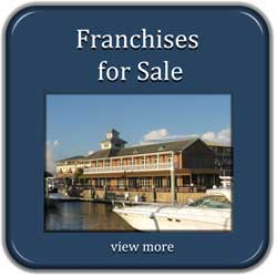 Franchises Sale
